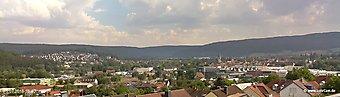 lohr-webcam-25-07-2018-16:40
