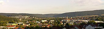 lohr-webcam-25-07-2018-19:40