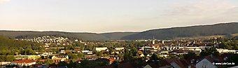 lohr-webcam-25-07-2018-19:50