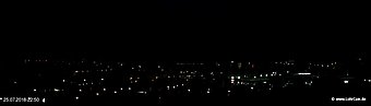 lohr-webcam-25-07-2018-22:50