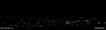 lohr-webcam-26-07-2018-00:10