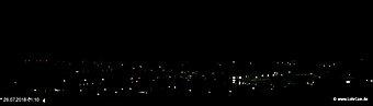 lohr-webcam-26-07-2018-01:10