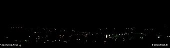 lohr-webcam-26-07-2018-01:50