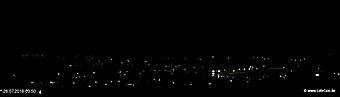 lohr-webcam-26-07-2018-03:50