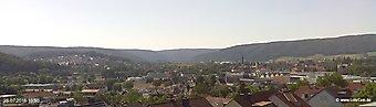 lohr-webcam-26-07-2018-10:50