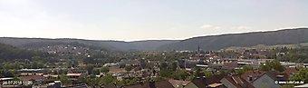 lohr-webcam-26-07-2018-11:20