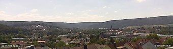 lohr-webcam-26-07-2018-12:30