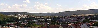 lohr-webcam-26-07-2018-17:00