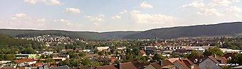 lohr-webcam-26-07-2018-17:30