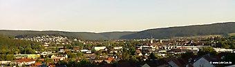lohr-webcam-26-07-2018-19:40