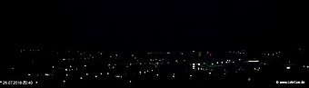 lohr-webcam-26-07-2018-22:40
