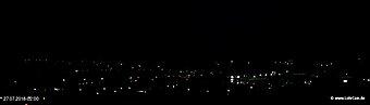 lohr-webcam-27-07-2018-02:00