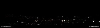 lohr-webcam-27-07-2018-03:00