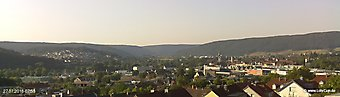 lohr-webcam-27-07-2018-07:50