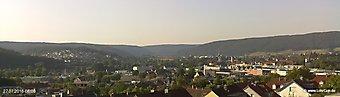 lohr-webcam-27-07-2018-08:00