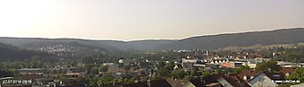 lohr-webcam-27-07-2018-09:10