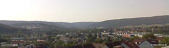 lohr-webcam-27-07-2018-09:50