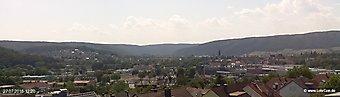 lohr-webcam-27-07-2018-12:20