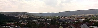 lohr-webcam-27-07-2018-13:50