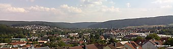 lohr-webcam-27-07-2018-16:50