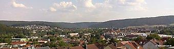 lohr-webcam-27-07-2018-17:30
