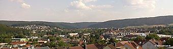 lohr-webcam-27-07-2018-17:40