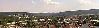 lohr-webcam-27-07-2018-17:50