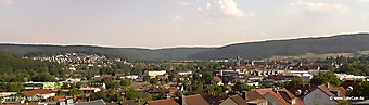 lohr-webcam-27-07-2018-18:00