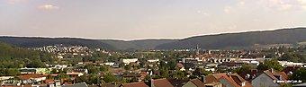 lohr-webcam-27-07-2018-18:10