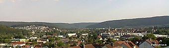 lohr-webcam-27-07-2018-18:40