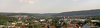 lohr-webcam-27-07-2018-18:50
