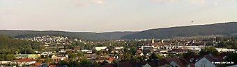 lohr-webcam-27-07-2018-19:40