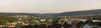 lohr-webcam-27-07-2018-19:50