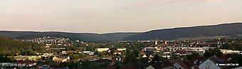 lohr-webcam-27-07-2018-20:10