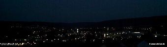 lohr-webcam-27-07-2018-21:50