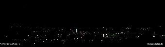lohr-webcam-27-07-2018-23:00