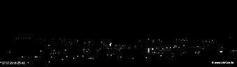 lohr-webcam-27-07-2018-23:40