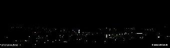 lohr-webcam-27-07-2018-23:50