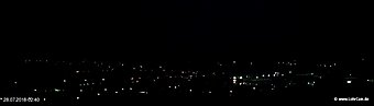 lohr-webcam-28-07-2018-02:40