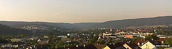 lohr-webcam-28-07-2018-07:00