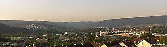 lohr-webcam-28-07-2018-07:10