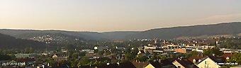 lohr-webcam-28-07-2018-07:20