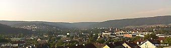 lohr-webcam-28-07-2018-07:30