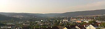 lohr-webcam-28-07-2018-08:00