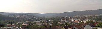 lohr-webcam-28-07-2018-09:50