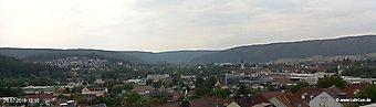 lohr-webcam-28-07-2018-12:10