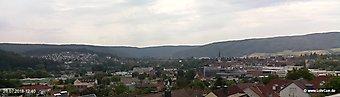lohr-webcam-28-07-2018-12:40