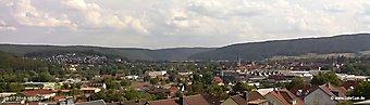 lohr-webcam-28-07-2018-16:50