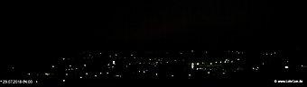 lohr-webcam-29-07-2018-04:00