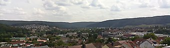 lohr-webcam-29-07-2018-15:00